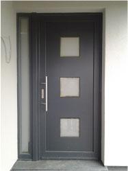 panneaux d coratifs pvc menuiserie stilmant. Black Bedroom Furniture Sets. Home Design Ideas