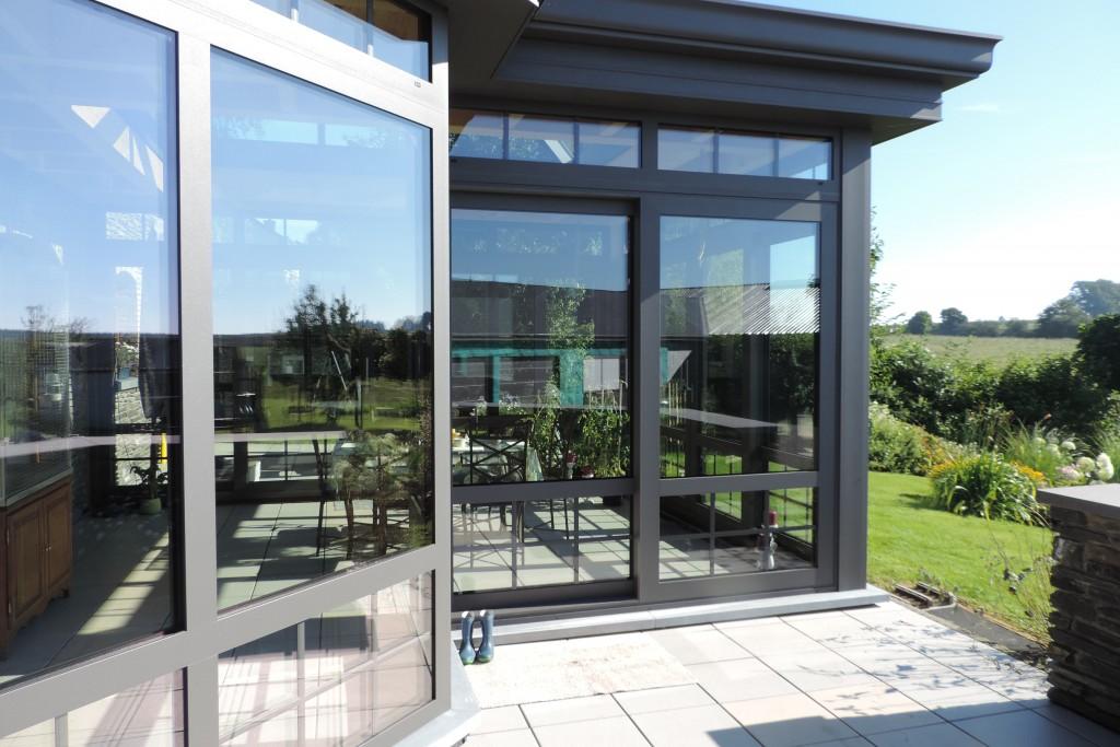 fournisseur profil aluminium pour veranda simple profiles aluminium with fournisseur profil. Black Bedroom Furniture Sets. Home Design Ideas