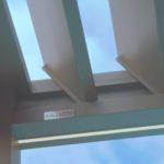 Réalisation Protection solaire